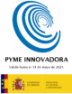 cropped-pyme_innovadora_meic-SP_web.png